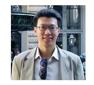 彭国翔:21世纪的儒学应该是世界之中的儒学
