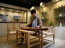 国际博物馆日:老窑瓷博物馆中的经传雅训读书会