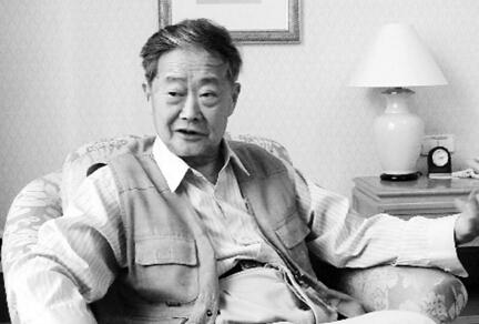 罗哲文曾多次勘察赵州桥 建议修建桥梁利来国际娱乐