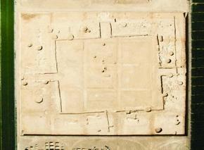 河北发现北齐皇家佛寺大庄严寺遗址 揭开皇室生死纠葛