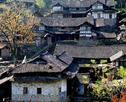 [温州]6个古村落获列中央财政支持范围名单
