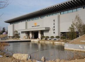 圣旨博物馆内藏外国圣旨、中国免死金牌科举小抄