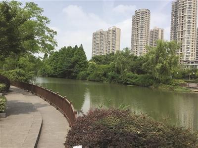 宝船公园将变身考古遗址展示区
