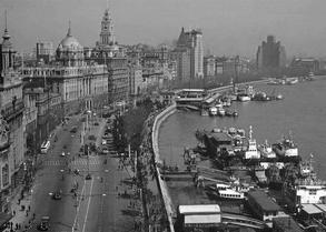 中国记忆:生活在1980年