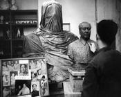 记忆:北京 1964年-1965年