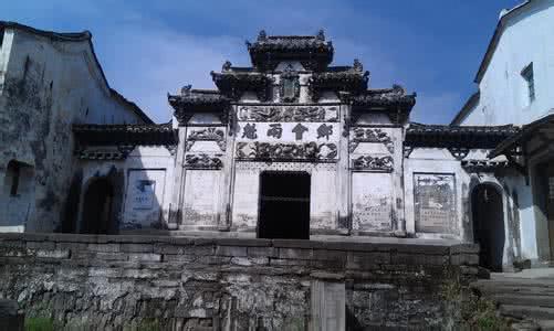 [金华]文物部门考证年余,金华历史往前推一年