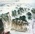 广东美术百年大展将亮相中国美术馆