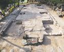 圆明园如园遗址考古发掘取得重大收获