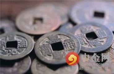 古钱币被警方暂存 相关部门互相推诿古钱币至今下落不明