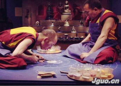 甘孜州藏醫藥_非物質文化遺產_傳統醫藥