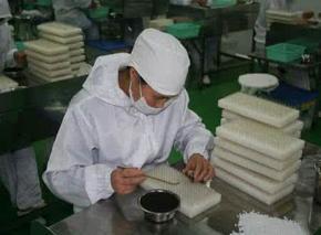 苏州雷允上六神丸制药技艺_非物质文化遗产_传统医药