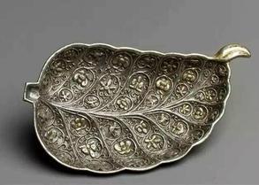 大都会博物馆藏中国国宝文物