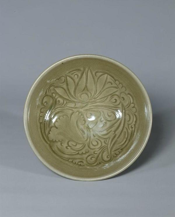 流失到日本东京国立博物馆的中国陶瓷珍品-图片版权归原作者所有