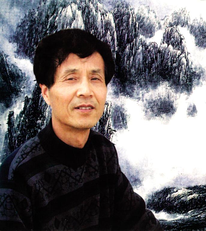 黄玉琳——江南动物画名家