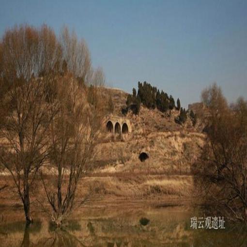 西周古墓葬群盗掘案侦破 收缴青铜珍贵文物100余件
