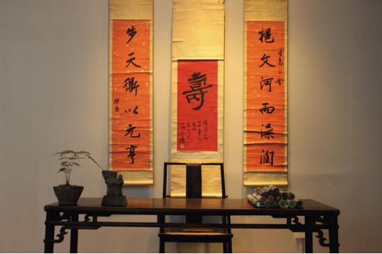武汉大唐2017年文物艺术品拍卖会即将举槌