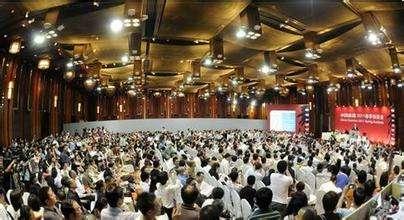 中国文物艺术拍卖市场企稳回升 中国价格显影响力