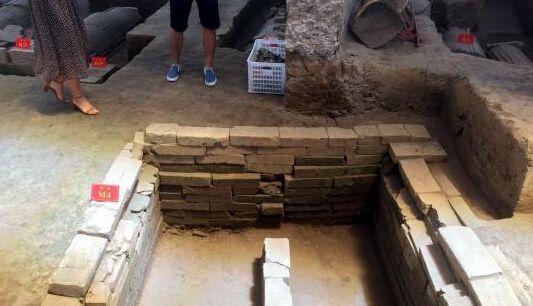 汤显祖墓发掘的纷扰因何而起