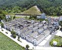 坚定文化自信 传承古村之美——历史文化村落保护利用的诸暨之道