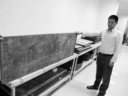 20多年投入2000多万他专业收藏抗战文物