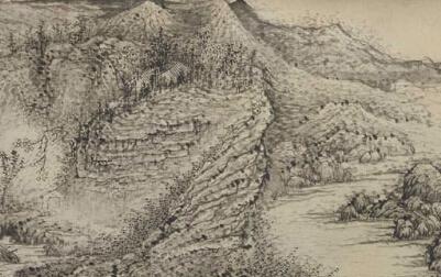 山水画还能活多久?——中国山水精神与情怀的当代表达