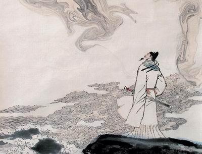 儒学在唐诗中的精神转化与呈现