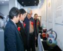中国近当代艺术陶瓷精品展在京举办