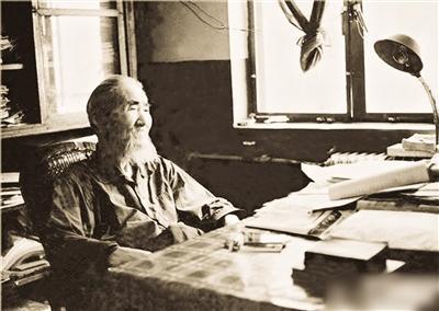王子云:中国现代美术 考古之父的多面艺术