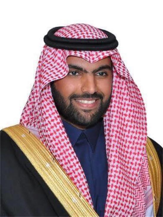 花30亿元买《救世主》的是沙特王子 阿布扎比展出