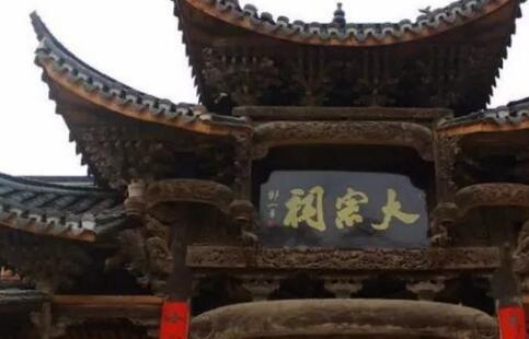 [衢州]衢江区出台《关于进一步加强文物工作的实施意见》