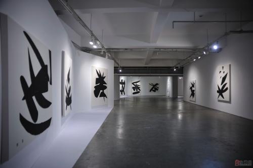 民营美术馆成为艺术品拍卖市场上的主要资金力量