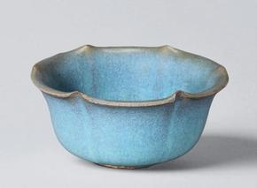 北宋瓷器——中国陶瓷的巅峰之作