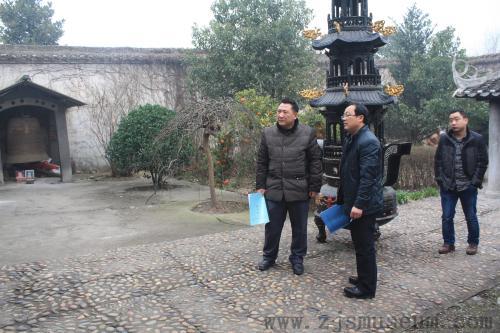 [宜昌]第六批文物保护单位出炉