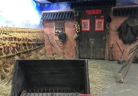 [杭州]拱墅大运河文化研究院成立 展老物件讲运河故事