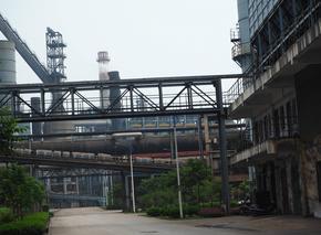 加强三明工业遗址文化的保护和利用