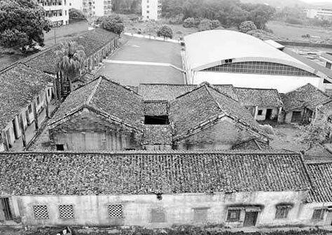 [玉林]市自治区级文物保护单位增至30处