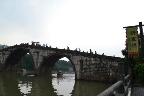 [杭州]如何打好这四张历史文化牌 快提出您的意见