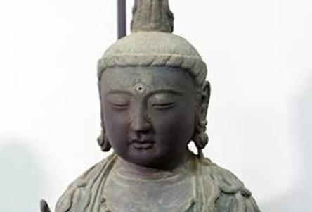 日本佛像失窃流入韩国 韩法院:系韩国文物不用还