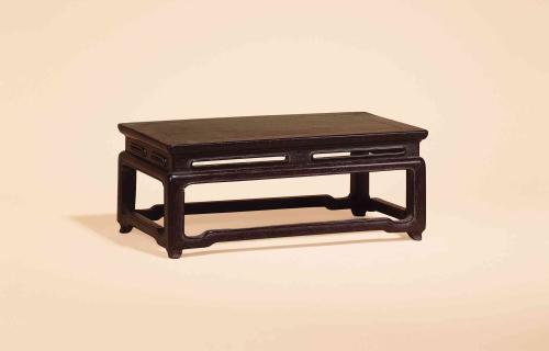 如何辨别柴木老家具和明清古典家具