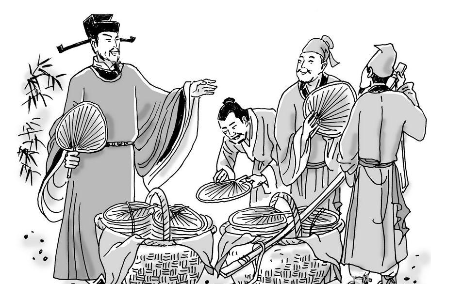 文天祥就义之前被囚三年多,多次拒绝劝降