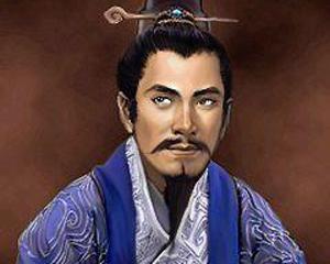 如何评价汉元帝?做事优柔寡断,导致西汉衰败