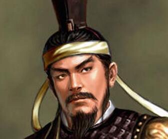 南朝:宋朝历史简史