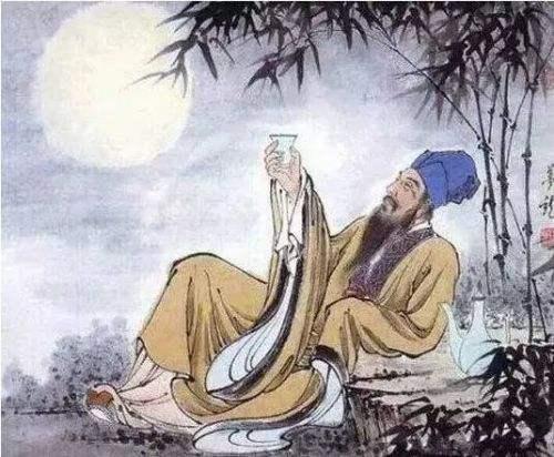 为什么苏轼能在千年传承中,得到这么多人的喜爱?