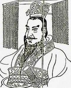 汉武帝何做法极其残酷 开了非常恶劣的先例?