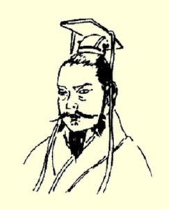 中国历史上哪位皇帝为权残杀12位公子10位公主