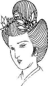 揭秘:中国历史上哪一位女人一生中曾三次垂帘听政