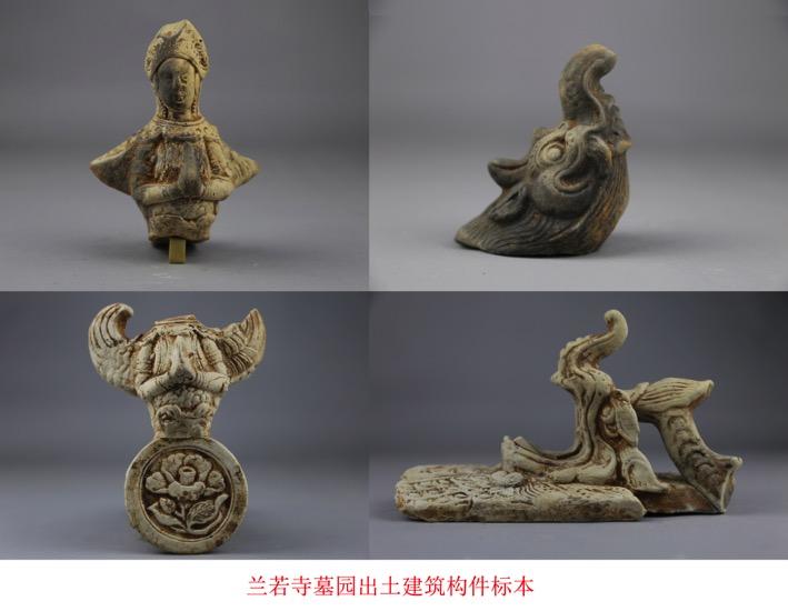 浙江两项入围全国十大考古新发现初评 4月终评