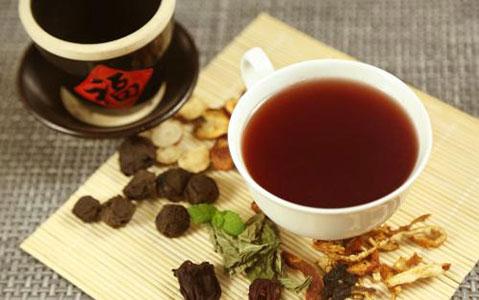 老北京传统饮料酸梅汤发明者是朱元璋还是乾隆?