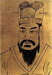 同为接受禅让 为何曹丕是正统而王莽留下篡位恶名