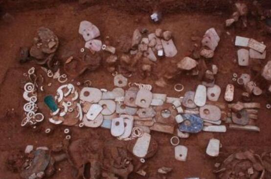 浅析考古行业新媒体利用现状